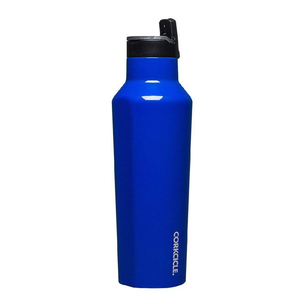 CORKCICLE | Classic Sports Canteen (600ml)