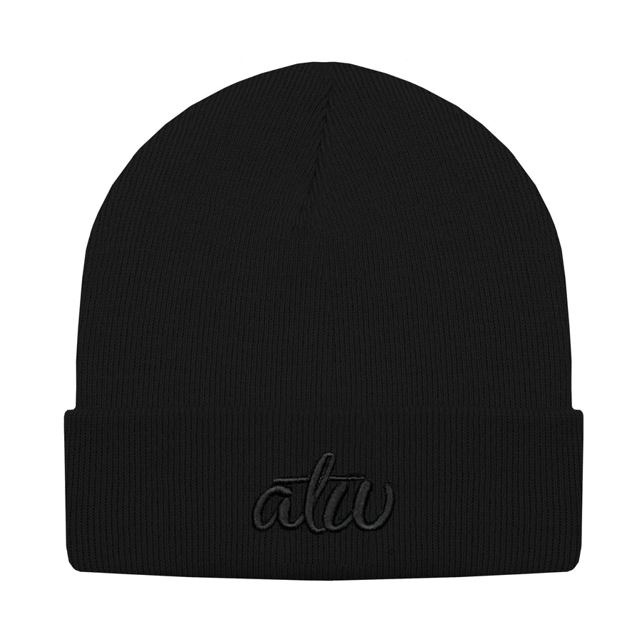 Limited Black Friday Beanie