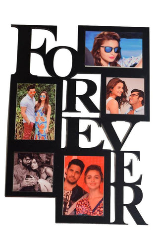forever photo collage printoli in