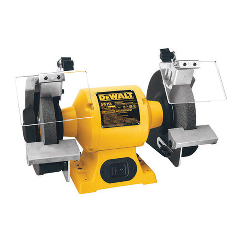 Angled Finish Nailer Kit