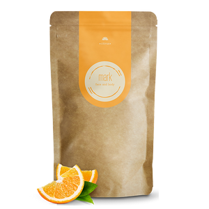 MARK Coffee Citrus
