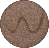 PURE PEARL SPARKLING EYE SHADOW LIMITED EDITION