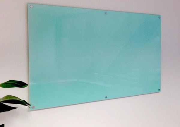 Custom Glassboards