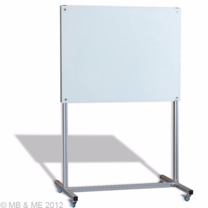 Mobile Element Glassboard