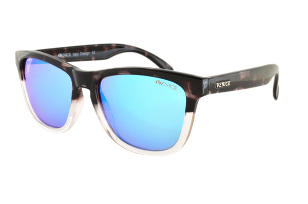 Unix Black-Transparent DeepBlue