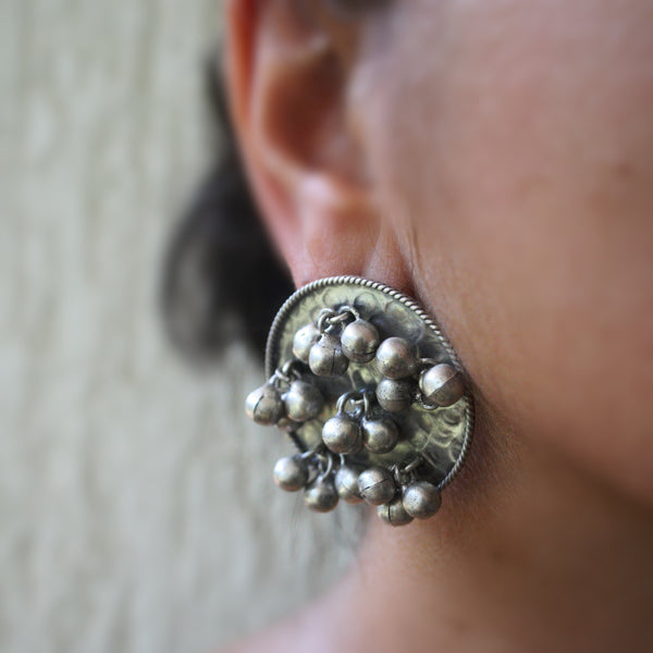 Droplet Earrings - Quirksmith
