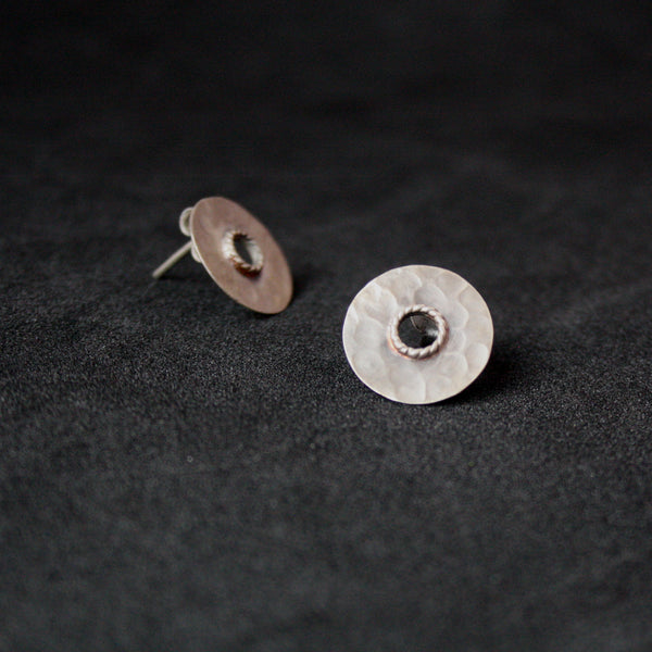 Rivet Studs - Quirksmith