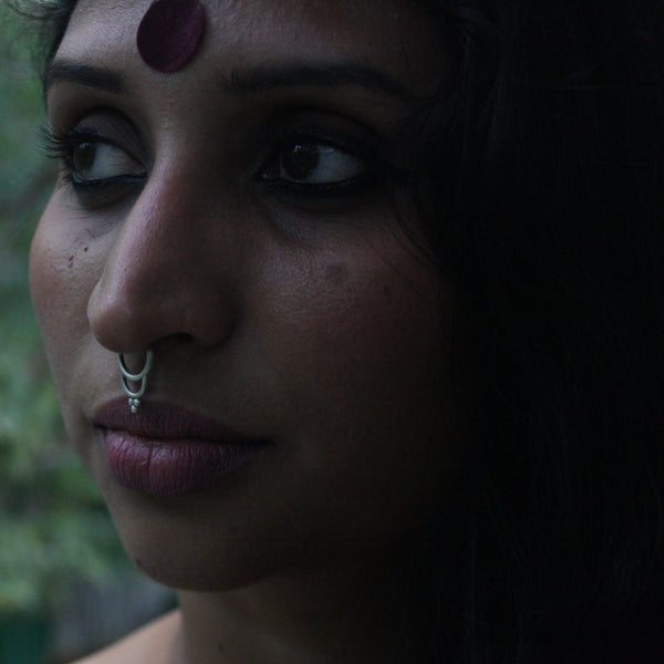 Quirky  septum nose rings online