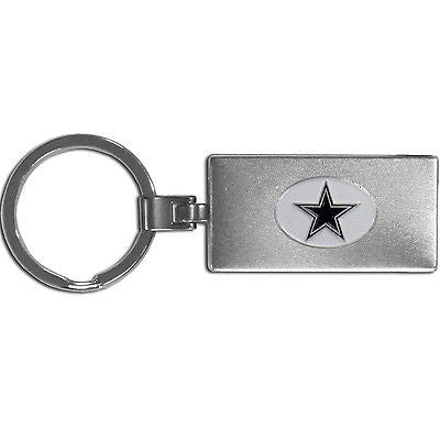 Dallas Cowboys Multi-tool Key Chain (NFL)