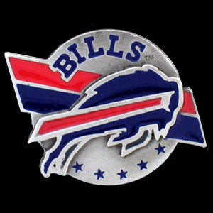 Buffalo Bills Team Collector's Lapel Pin (NFL)