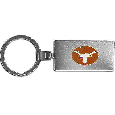 Texas Longhorns Multi-tool Metal Key Chain (NCAA)