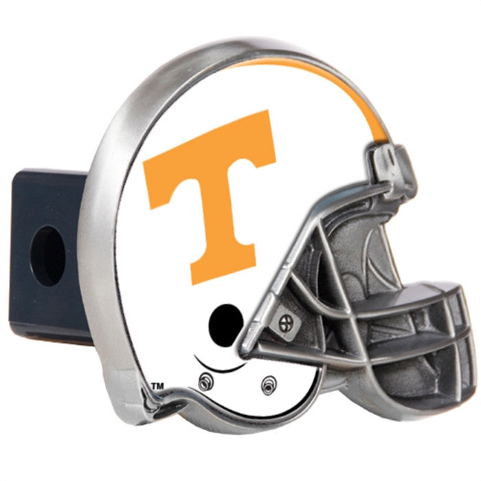 Tennessee Volunteers Helmet Hitch Cover (NCAA)