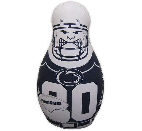 "Penn State Nittany Lions 40"" Tackle Buddy (NCAA)"