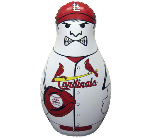 "St. Louis Cardinals 40"" Baseball Buddy (MLB)"