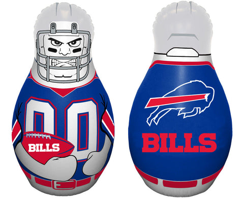 "Buffalo Bills 40"" Tackle Buddy (NFL)"