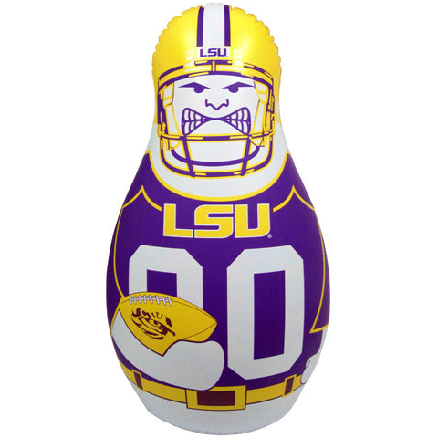 "LSU Tigers 40"" Tackle Buddy (NCAA)"