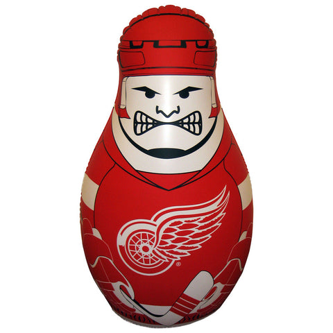 "Detroit Red Wings 40"" Checking Buddy (NHL)"