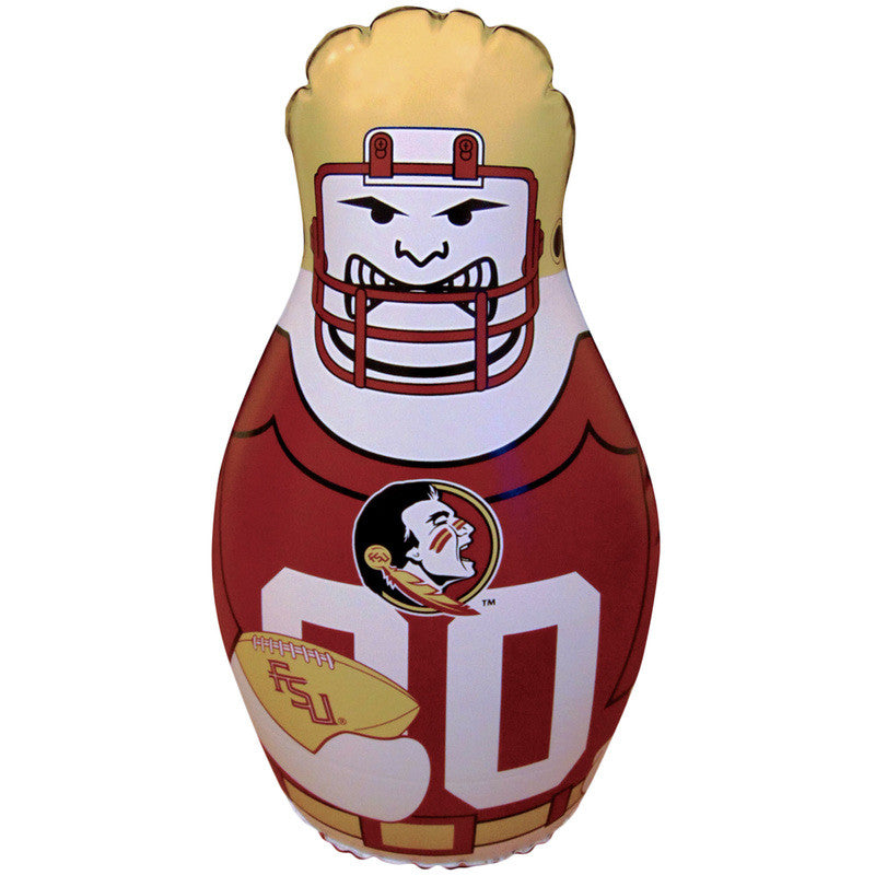 "Florida State Seminoles 40"" Tackle Buddy (NCAA)"