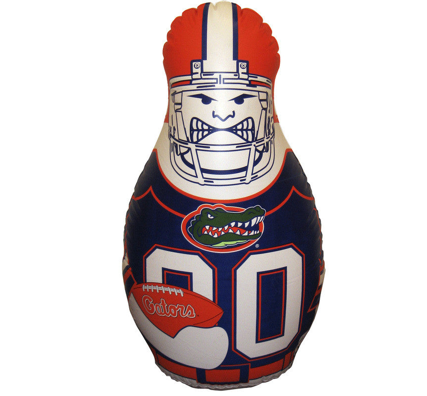 "Florida Gators 40"" Tackle Buddy (NCAA)"