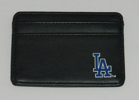 Los Angeles Dodgers Weekend Wallet (MLB)