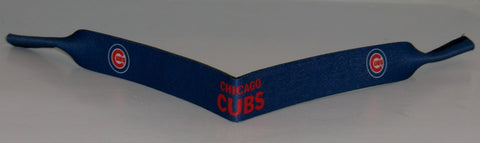 "Chicago Cubs 16"" Neoprene Sunglasses Strap (MLB) Croakies"
