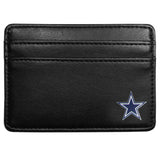 Dallas Cowboys Weekend Wallet (NFL)