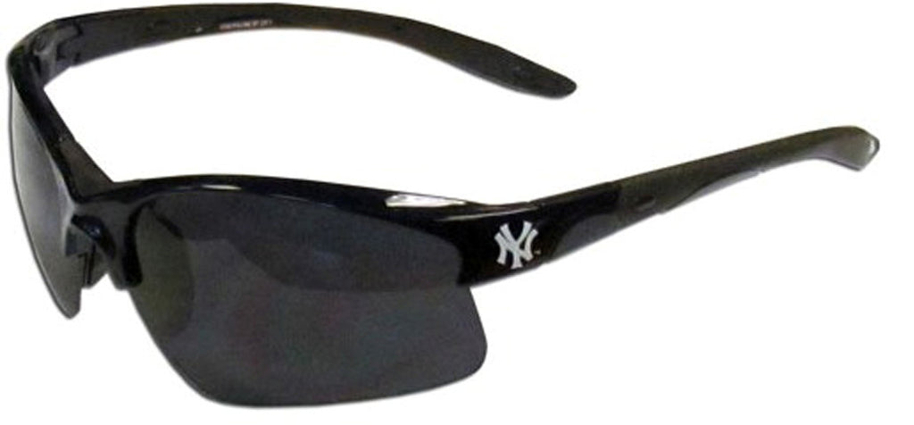 New York Yankees Blade Sunglasses MLB (NY)