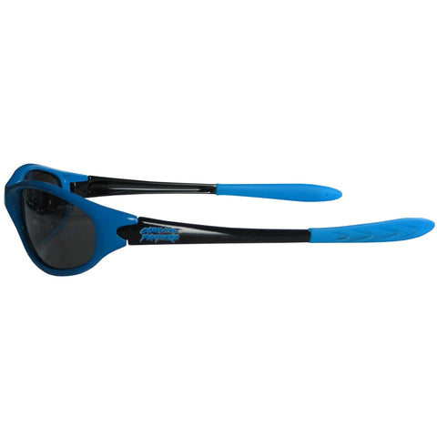 Carolina Panthers Team Sport Sunglasses NFL Licensed Football