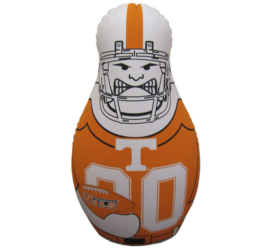 "Tennessee Volunteers 40"" Tackle Buddy (NCAA)"