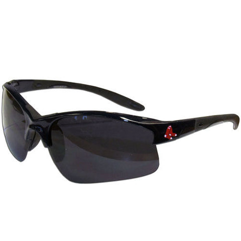 Boston Red Sox Blade Sunglasses (MLB)