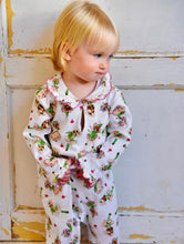 Load image into Gallery viewer, Powell Craft Babygrow