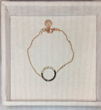 Load image into Gallery viewer, La Luna Sand  Bracelet