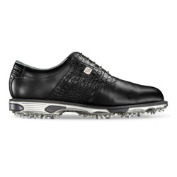 FootJoy DryJoys Tour Pro Golf Shoe
