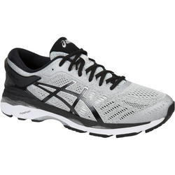 ASICS Mens Gel Kayano 24