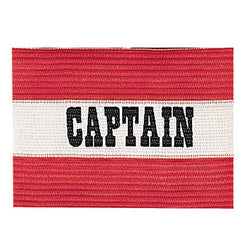Champion Sports Captain Arm Band