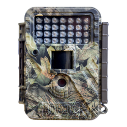 Covert Red Viper Game Camera