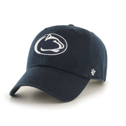 47 Brand Penn State Clean Up Hat