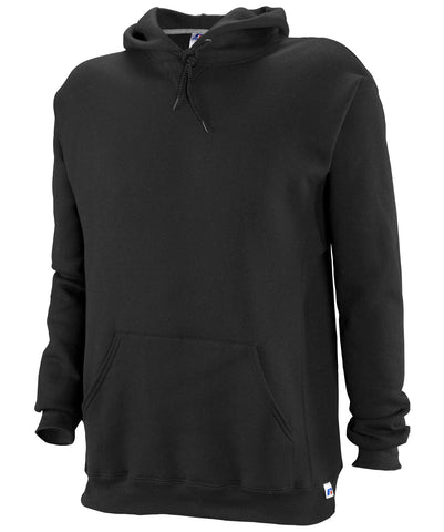 Russell Athletics Men's Dri Power Fleece Pullover