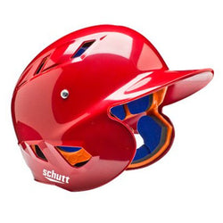 Schutt Sports Air 4.2 Helmet-OSFM