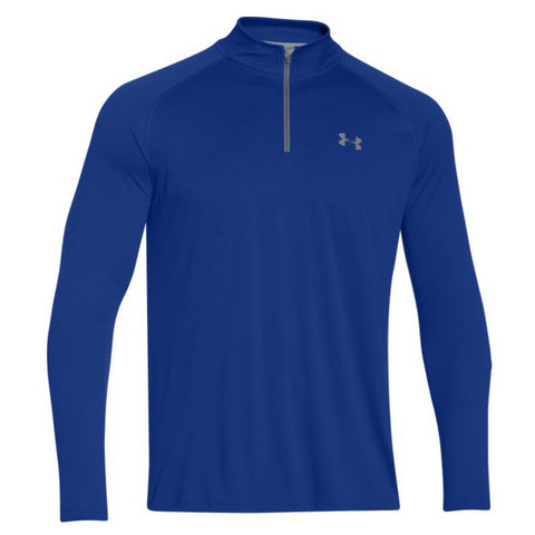 Under Armour Men's UA Tech 1/4 Zip