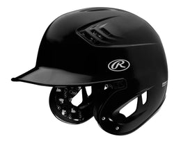 Rawlings Sports Cool Flo XV1 Batting Helmet