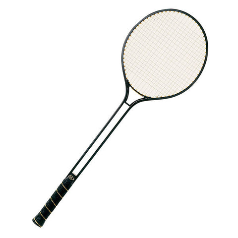 Champion Sports Double Shaft Badminton Racket