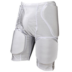 All Star Youth All-in-One Girdle