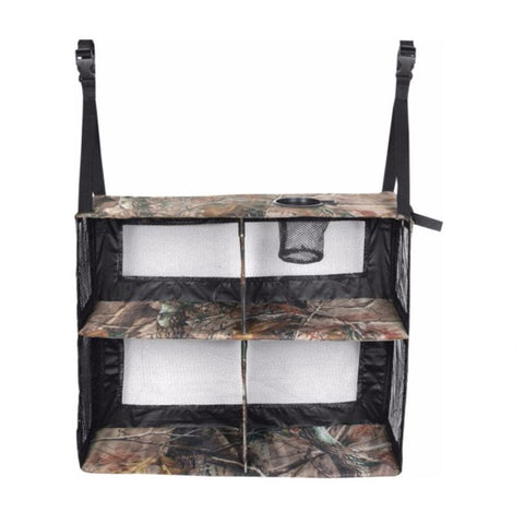 Ameristep Ground Blindwall shelf
