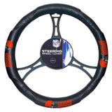 Cleveland Browns NFL Steering Wheel