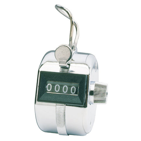 Champion Sports Tally Counter
