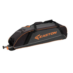 Easton E300w Wheeled Baseball Bag