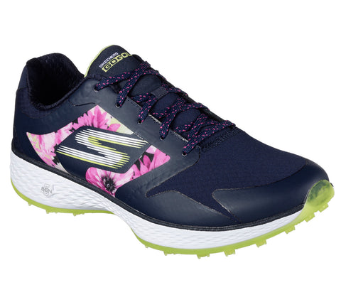 Skechers Women's Go Golf Birdie