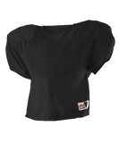 Alleson Athletics Adult Football Jersey