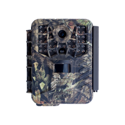 Covert Red Maverick Game Camera